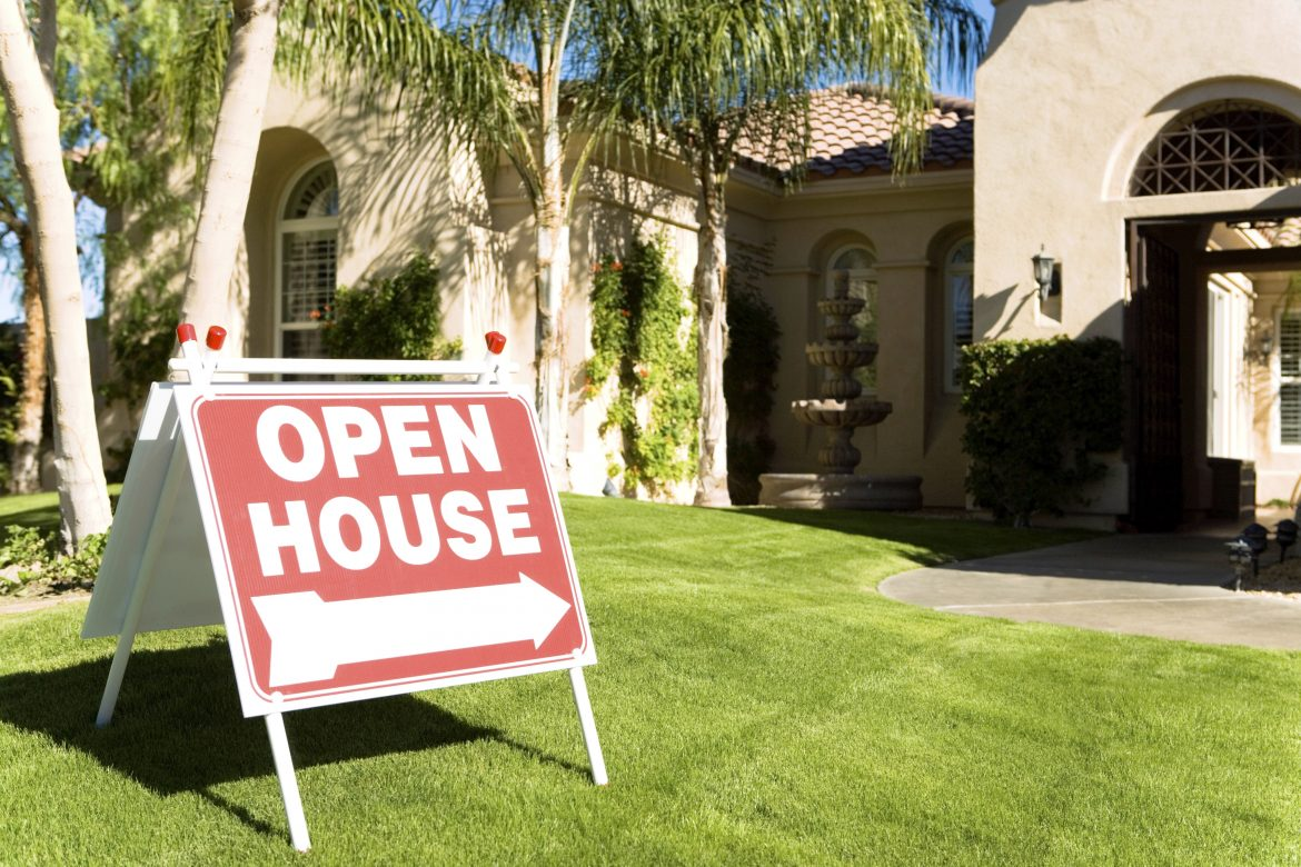 homes for sale near redlands ca
