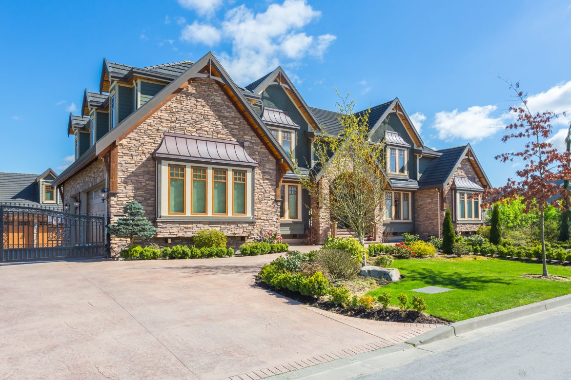 6 Unique Features Found In Luxury Redlands, CA Homes For Sale | The Results  Group